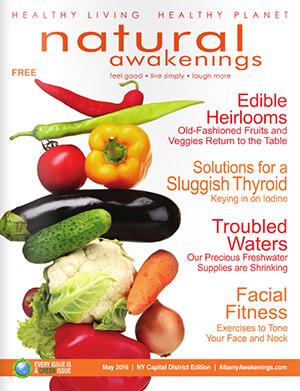 natural-awakenings